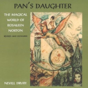 Pan's Daughter