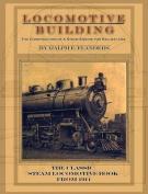 Locomotive Building