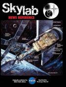 NASA Skylab News Reference