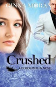 Crushed (Demon Within)