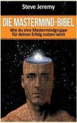 Die MasterMind-Bibel [GER]