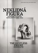 The Restless Figure