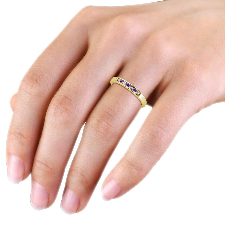 Online Jewellery Store | Buy Jewellery, Wedding & Engagement ...