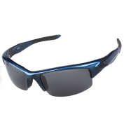 Vitalite Polarised Anti-fog Bicycle Cycling Sunglasses for Outdoor Sport