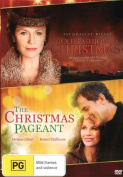 Old Fashioned Christmas / The Christmas Pageant [Region 4]