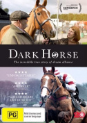 Dark Horse [Region 4]