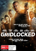 Gridlocked [Region 4]
