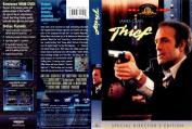 Thief: [Region 4] [Special Edition]