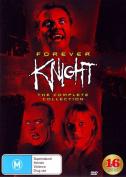 Forever Knight: Season 1 - 3 [Region 4]