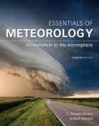 Essentials of Meteorology