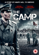 The Camp [Region 2]