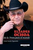 Eliades Ochoa, de La Trova Para El Mundo [Spanish]