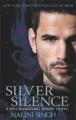 Silver Silence