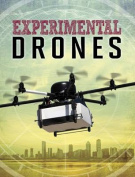 Experimental Drones (Edge Books