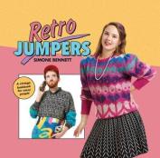 Retro Jumpers