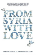 From Syria with Love