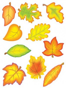 Accent Dazzlers Autumn Leaves