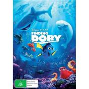 Finding Dory [Region 4]