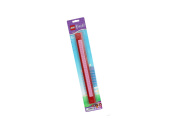 "Lego Friends 30cm 12"" Ruler"
