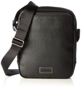 Calvin Klein Jeans Men's POWER CK REPORTER Cross-body Bag