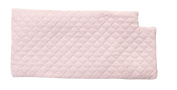 Hatch Baby Additional Soft Pad for the Smart Changing Pad, Rose