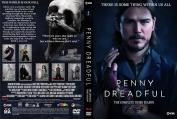 Penny Dreadful Season 3  [3 Discs] [Region 4]