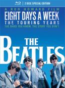The Beatles [Region B] [Blu-ray]