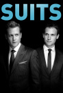 Suits Season 6 Part 1 Blu-ray  [2 Discs] [Region B] [Blu-ray]