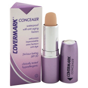 Covermark Shade 1 Concealer