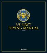 The U.S. Navy Diving Manual
