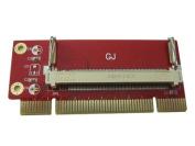 Mini PCI to PCI Adapter 32bit