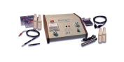Électrolyse Standard-Elektrolyse Nicht-Laser-Maschine für Haarentfernung
