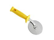 LILLY Cutter nonstick cm11 Kitchen accessories