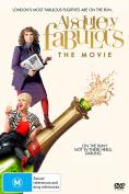 Absolutely Fabulous DVD  [Region 4]