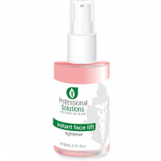 Instant Ageless, Anti-Wrinkles, Face & Eye Lift 30 ml Cream