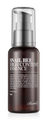 Benton - Snail Bee High Content Essence - Anti Wrinkle Face Serum for men and woman