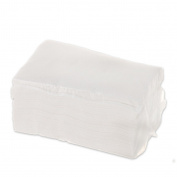 PACK OF 100 REFILL NAPKINS TABLE KITCHEN NAPKIN HOLDER DISPENSER DINER STYLE FAST FOOD PAPER TOWEL RETRO
