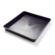 Square Creation Station Tray - Square Tray