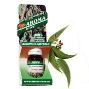 Aromatherapy essential oil eucalyptus gum-tree 10 ml Sauna