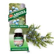 Aromatherapy Sauna essential oil juniper rheumatism arthritis 10 ml