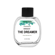 The Dreamer Oil. Perfume Studio Premium IMPRESSION Fragrance Oil with SIMILAR Accords to *{VE THE DREAMER FOR MEN}*, 100% Pure No Alcohol Oil. VERSION/TYPE; Not Original Brand)