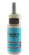 DGJ Organics Argan Oil Conditioner 250ml