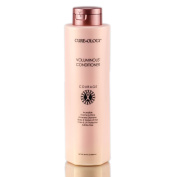 Cureology Voluminous Conditioner- 900ml