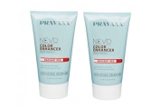 Pravana Nevo Colour Enhancer Treatment Radiant Red 150ml - 2 pack