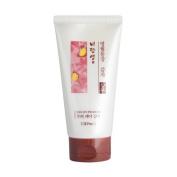 GANGWON Vidansaeng Herbal Medicinal Potato Shampoo, Scalp & Atopic care
