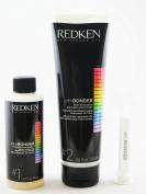 Redken pH Bonder Salon Sampler Kit