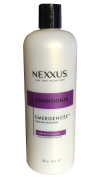 Nexxus Emergencee Damage Recovery Conditioner 740ml