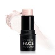 Beauty Clubs Highlighter Stick Highlighting Powder Cream