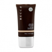 Matte Skin Shine Proof Foundation - # Sand 40ml/1.35oz