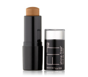 Maybelline Fit Me! Shine Free Stick Foundation ~ 330 Toffee